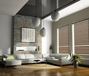 blinds sutherland shire